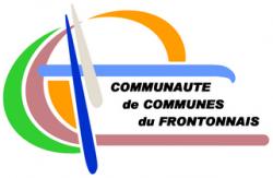 crbst_LogoCCF_340